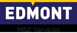 Edmont M&E Services